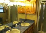 Foreclosed Home in Eufaula 74432 S 4109 RD - Property ID: 4285214389