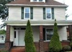Foreclosed Home in Irwin 15642 VINE ST - Property ID: 4285263440