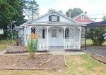 Foreclosed Home in Lebanon 17046 E BROAD ST - Property ID: 4285270900