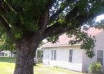 Foreclosed Home in Paris 38242 DUNLAP ST - Property ID: 4285338783