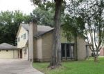 Foreclosed Home in Humble 77346 KIOWA TIMBERS DR - Property ID: 4285358930