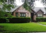 Foreclosed Home in Friendswood 77546 W CASTLE HARBOUR DR - Property ID: 4285370303