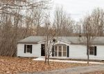 Foreclosed Home in Gladys 24554 SWAN CREEK RD - Property ID: 4285399656