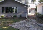 Foreclosed Home in Oostburg 53070 HOFTIEZER RD - Property ID: 4285423296