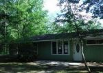 Foreclosed Home in Au Gres 48703 E 30TH ST - Property ID: 4285642284