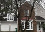 Foreclosed Home in Stone Mountain 30083 BRIERS DR - Property ID: 4285891941
