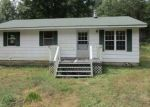 Foreclosed Home in Evensville 37332 BELLE HARRISON RD - Property ID: 4285912516