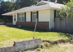 Foreclosed Home in Birmingham 35224 ICELAND AVE - Property ID: 4285915139