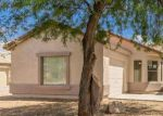Foreclosed Home in Maricopa 85138 W OSTER DR - Property ID: 4285951946