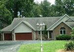 Foreclosed Home in Rockford 61114 TANGLEWOOD LN - Property ID: 4286041274