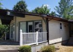 Foreclosed Home in Mount Vernon 62864 S 24TH ST - Property ID: 4286049607