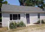 Foreclosed Home in Granite City 62040 OLD ALTON RD - Property ID: 4286051804