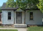 Foreclosed Home in South Wilmington 60474 ELM ST - Property ID: 4286057490