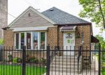 Foreclosed Home in Chicago 60639 N MASON AVE - Property ID: 4286066692
