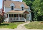 Foreclosed Home in Rock Island 61201 30TH ST - Property ID: 4286089459
