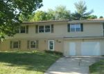 Foreclosed Home in Decatur 62521 IRVING DR - Property ID: 4286093851