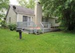 Foreclosed Home in Indianapolis 46254 ANNAPOLIS DR - Property ID: 4286123625