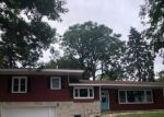 Foreclosed Home in Storm Lake 50588 VISTA DR - Property ID: 4286141129