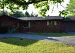 Foreclosed Home in Morehead 40351 JACKSON DR - Property ID: 4286156921