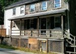 Foreclosed Home in Ellicott City 21043 FREDERICK RD - Property ID: 4286208591