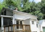 Foreclosed Home in Lancaster 1523 N MAIN ST - Property ID: 4286262911