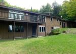 Foreclosed Home in Iron River 49935 STANLEY LAKE DR - Property ID: 4286288297