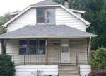 Foreclosed Home in Dearborn Heights 48125 NEW YORK ST - Property ID: 4286298822