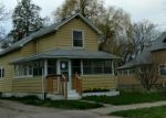 Foreclosed Home in Lansing 48906 NEW YORK AVE - Property ID: 4286300569