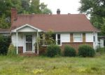 Foreclosed Home in King George 22485 POTOMAC DR - Property ID: 4286321141