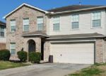 Foreclosed Home in Baytown 77521 ALOE AVE - Property ID: 4286330340