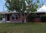 Foreclosed Home in Bradenton 34209 60TH STREET CT W - Property ID: 4286407425