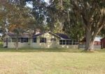 Foreclosed Home in Perry 32348 TURNER RD - Property ID: 4286416631