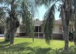 Foreclosed Home in Deltona 32738 E PALOMAR DR - Property ID: 4286436780