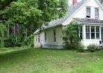 Foreclosed Home in Farmington 04938 PERHAM ST - Property ID: 4286477504