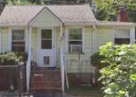 Foreclosed Home in Rocky Point 11778 KING RD - Property ID: 4286512546