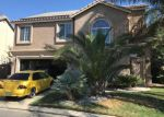 Foreclosed Home in Lemoore 93245 LAKE DR - Property ID: 4286542320