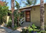 Foreclosed Home in North Hollywood 91606 OXNARD ST - Property ID: 4286552394