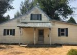 Foreclosed Home in Quincy 95971 BELL LN - Property ID: 4286558980