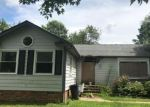 Foreclosed Home in Midlothian 23112 MCKENNA CIR - Property ID: 4286591821