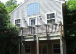 Foreclosed Home in Lynchburg 24504 SETTLERS ROW - Property ID: 4286592698