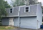 Foreclosed Home in Albany 12203 PARK AVE - Property ID: 4286628156