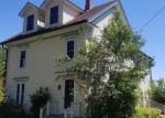 Foreclosed Home in Searsport 04974 UNION ST - Property ID: 4286637363