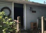 Foreclosed Home in Shady Side 20764 PINE AVE - Property ID: 4286651377