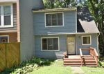 Foreclosed Home in Midlothian 23112 LONG SHADOW CT - Property ID: 4286656191