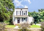 Foreclosed Home in Richmond 23224 TERMINAL AVE - Property ID: 4286660132