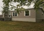 Foreclosed Home in Antwerp 13608 MECHANIC ST - Property ID: 4286669782