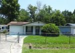 Foreclosed Home in Jacksonville 32208 MADISON AVE - Property ID: 4286705694