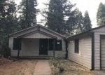 Foreclosed Home in Pollock Pines 95726 MAPLE AVE - Property ID: 4286737667