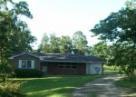 Foreclosed Home in Vienna 31092 E UNION ST - Property ID: 4286744675