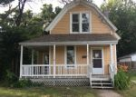Foreclosed Home in Rock Falls 61071 DIXON AVE - Property ID: 4286764823